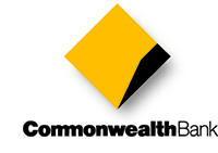 Commonwealth-Open and Australian Bank Account