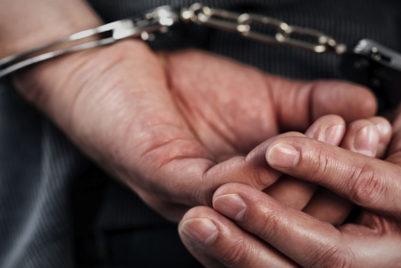 Move to Australia with a Criminal Conviction
