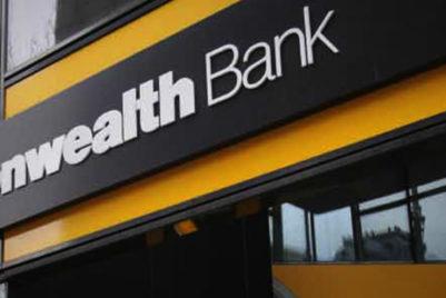 Open an Australian Bank Account