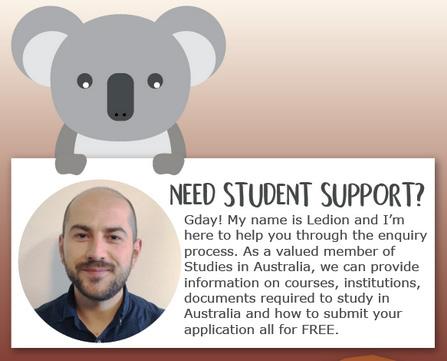 goodschools.com.au help