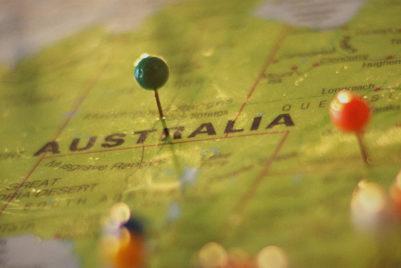 Call To Cap Kiwis Migrating To Australia