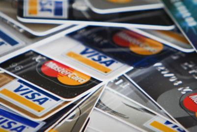 Business banking war hots up