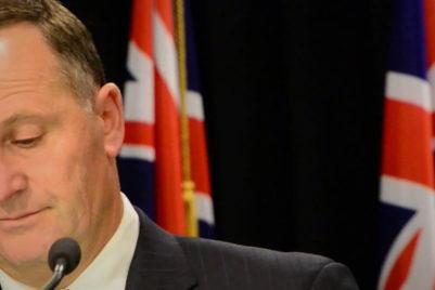 Better deal for Kiwis in Oz