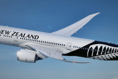 Flying Kiwis Unfazed By Lack Of Welfare Across The Ditch