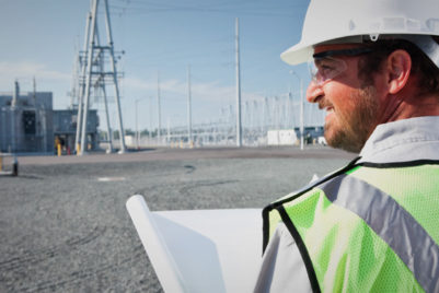 Oz Projects Fuel Demand For Workers