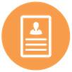 OFX_NZForex-RegisterCircle