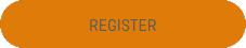 OFX NZForex - Register Button