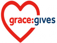 Grace Gives