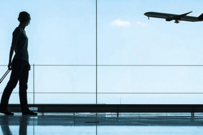 Increase your success in Australian job market