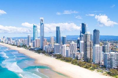 Change of government will help New Zealanders living in Australia