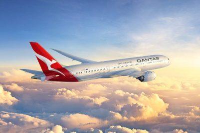 Aussie airports push plans for trans-Tasman bubble